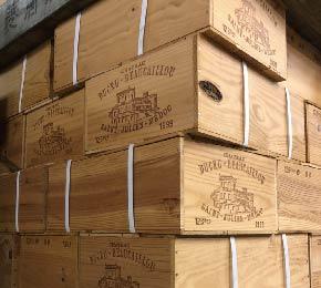 高級ワイン 通販 販売