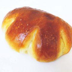 やわらかクリームパン