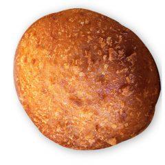 ザクッとカリーパン