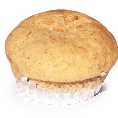 さくさくクッキー クリームパン