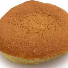 ふわふわセルクルパンケーキ